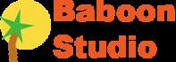 Baboon Studio